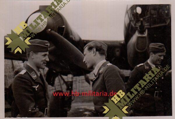 IMG 20200603 0002 600x408 - Foto Ritterkreuzträger Helmut Weinreich. KG30- VERKAUFT- SOLD