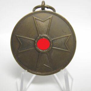 IMG 8440 300x300 - Kriegsverdienstmedaille 1939