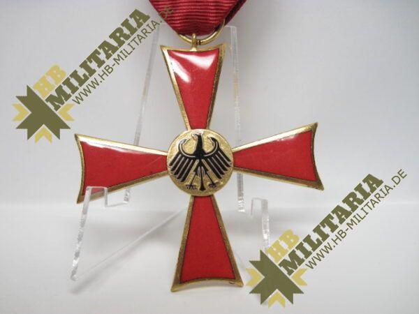 IMG 9005 600x450 - Bundesverdienstkreuz 2. Klasse am Band für 50 Jahre