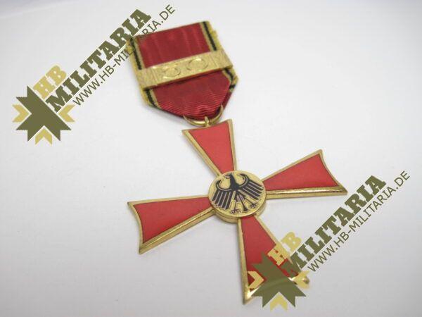 IMG 9011 600x450 - Bundesverdienstkreuz 2. Klasse am Band für 50 Jahre