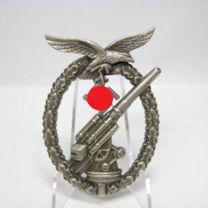 IMG 9516 300x300 - Flakkampfabzeichen der Luftwaffe