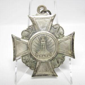 IMG 9545 300x300 - Preußen Landeskriegerverband Ehrenkreuz 2. Klasse