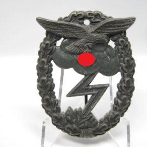 IMG 0716 300x300 - Luftwaffe Erdkampfabzeichen
