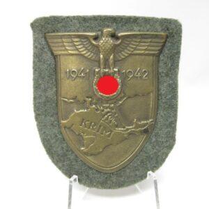 IMG 1270 300x300 - Krimschild. 1941- 1942