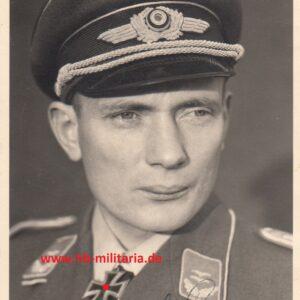 IMG 20210622 0001 300x300 - Luftwaffe Ritterkreuzträger Oberleutnant Gerhard Renz. OU.