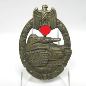 IMG 2097 300x300 - Panzerkampfabzeichen bronze