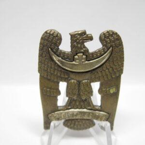 IMG 2672 300x300 - Schlesischer Adler 1. Klasse